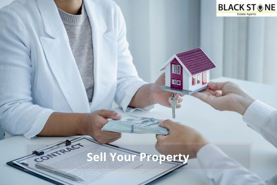 Can you Sell property without the Original Sale Deed