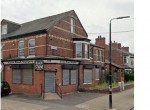 Houses to Rent in Manchester