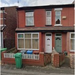 Houses to Rent Manchester